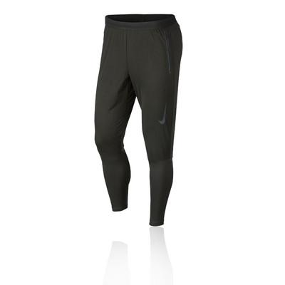 Nike Shield Swift Running Pants - HO18