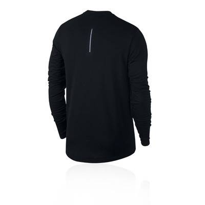 Nike ThermaSphere Element 2.0 Crew Running Top - HO18