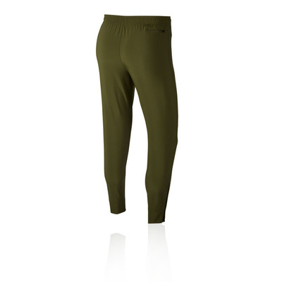 Nike Essential Woven Running Pants - HO18