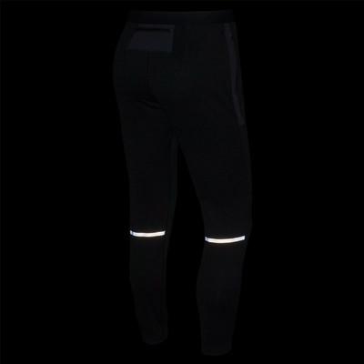 Nike Sphere 2.0 Running Pants - HO18