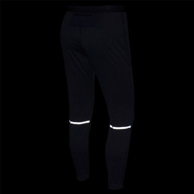 Nike Sphere 2.0 Running Pants - HO18