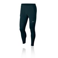 Nike Essential Hybrid Running Pants - HO18