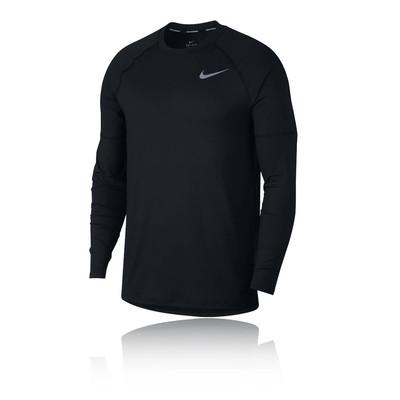 Nike Element Running Crew Top - SU19