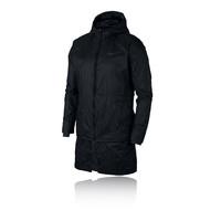 Nike Drop Hem Running Jacket - HO18