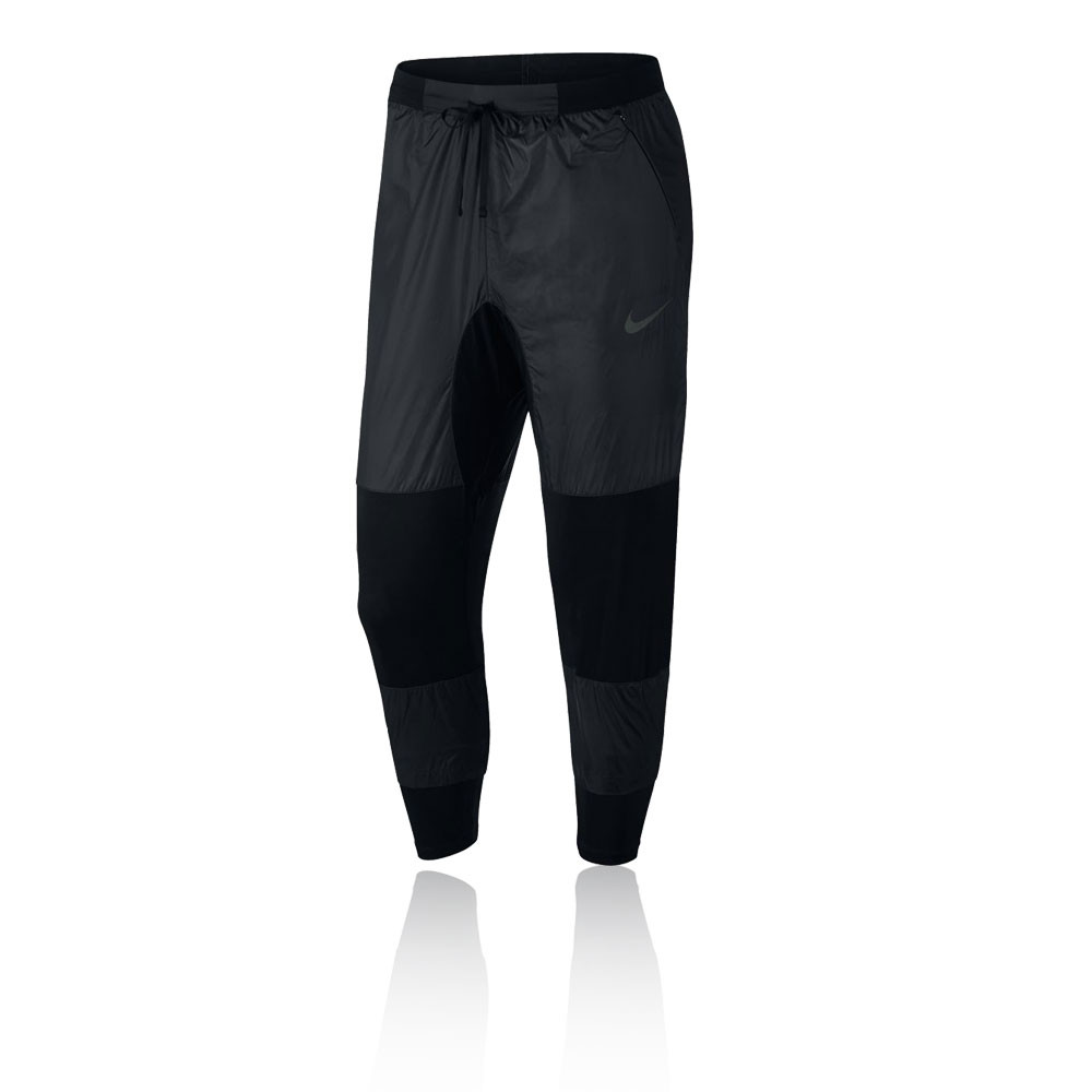Nike Tech Running Pants - HO18