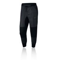 Nike Tech Running Pants - HO18