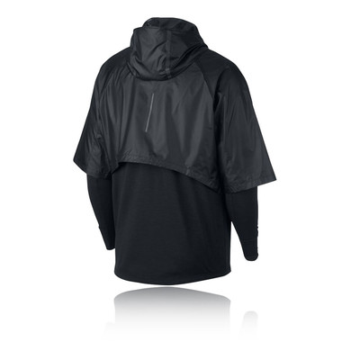 Nike Sphere Transform Running Top - HO18