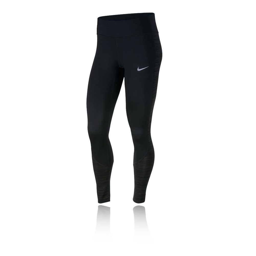 19362e681ad67 Nike Racer Warm Women's Running Tights - HO18. RRP £47.95£23.97 - RRP £47.95
