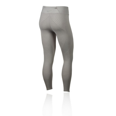 Nike Epic Lux Women's Running Tights - HO18