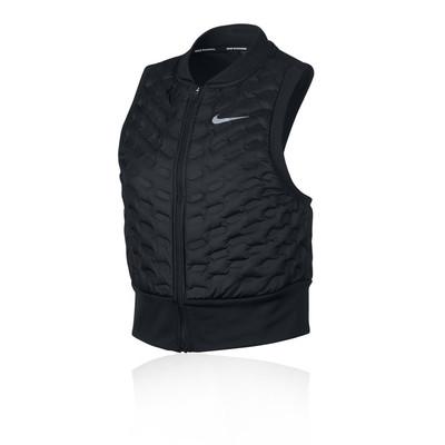 Nike Aeroloft Women's Running Vest - HO18