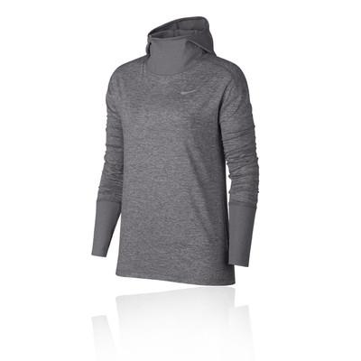 Nike Element Women's Running Hoodie - HO18
