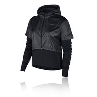 Nike Therma Sphere Element 2.0 para mujer Training Top HO18