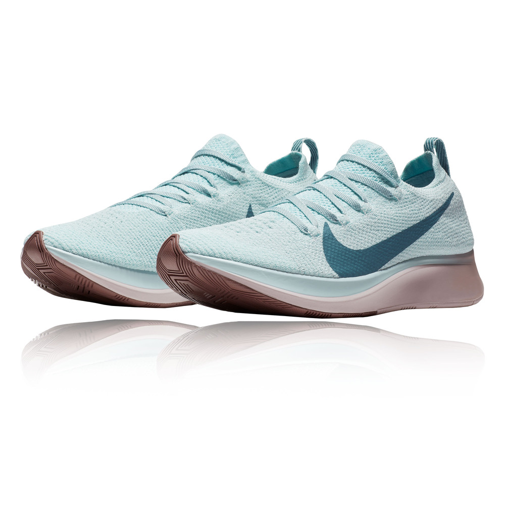 755742d5728a Nike Zoom Fly Flyknit Women s Running Shoes HO18. RRP £139.95£69.95 - RRP  £139.95