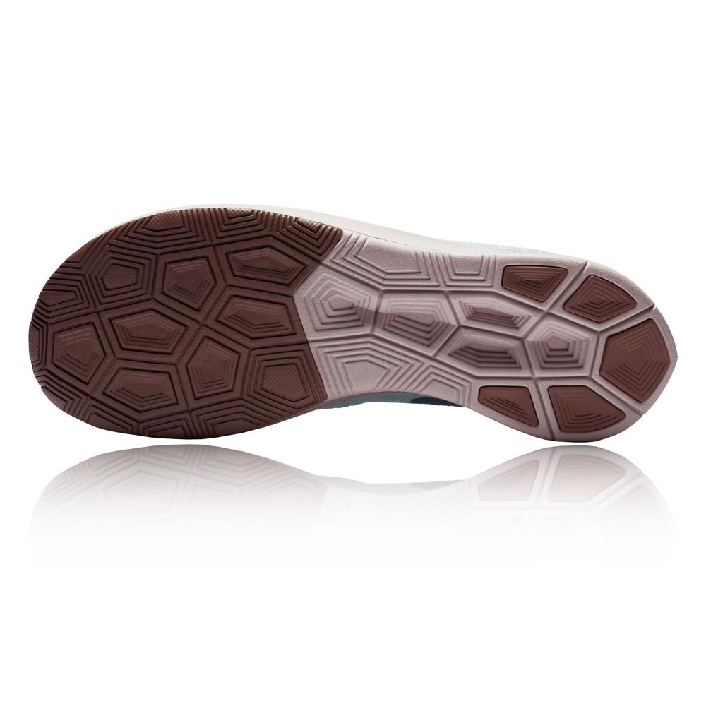 f99492e61b99 Nike Zoom Fly Flyknit Women s Running Shoes HO18 - 50% Off ...