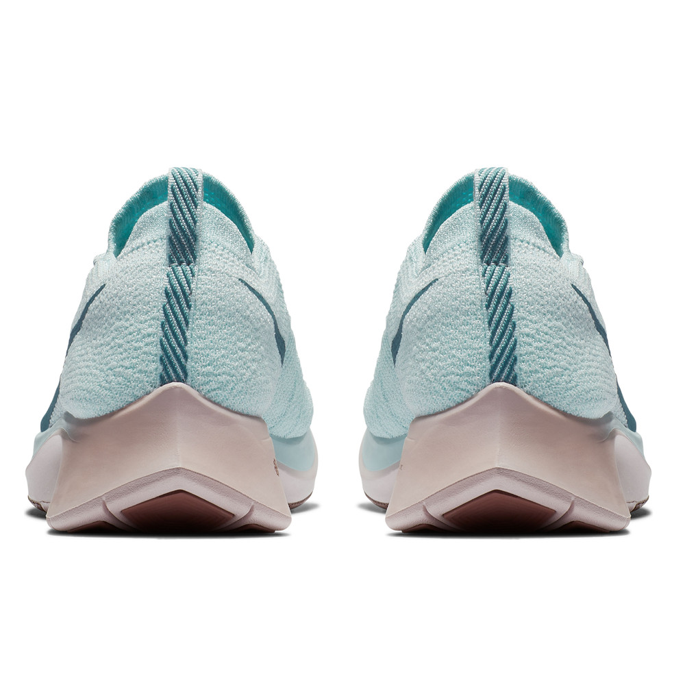 Nike Zoom Fly Flyknit Women's Running Shoes HO18