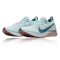 Nike Zoom Fly Flyknit Women's Running Shoes HO18