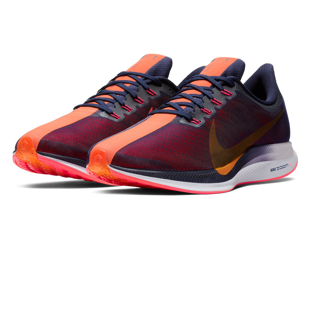finest selection 27b34 4ed6b Nike Zoom Pegasus Turbo Running Shoes - SP19