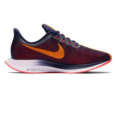 Zapatillas de Running Para Mujer Nike Zoom Pegasus Turbo - HO18