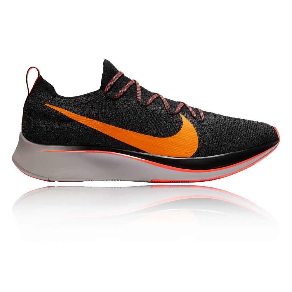 917344cc000f3c Nike Zoom Fly Flyknit Running Shoes - HO18 - 30% Off