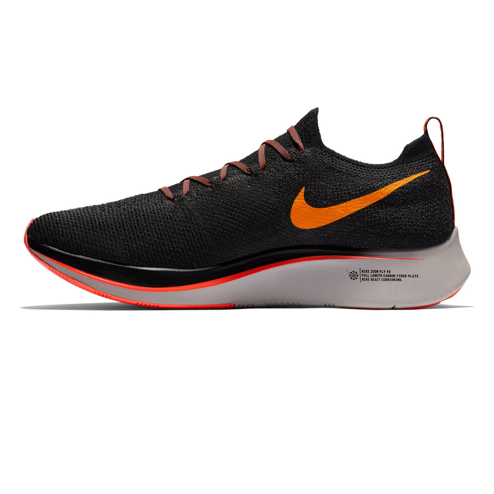 timeless design 476cf 52158 ... Nike Zoom Fly Flyknit Running Shoes - HO18 ...