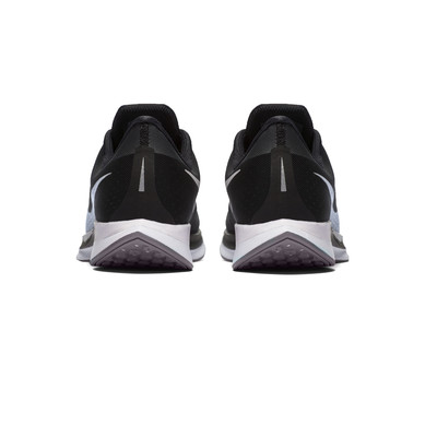 Nike Zoom Pegasus Turbo Women's Running Shoes - SU19