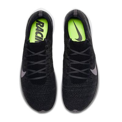 Nike Zoom Fly Flyknit Women's Running Shoes - SU19