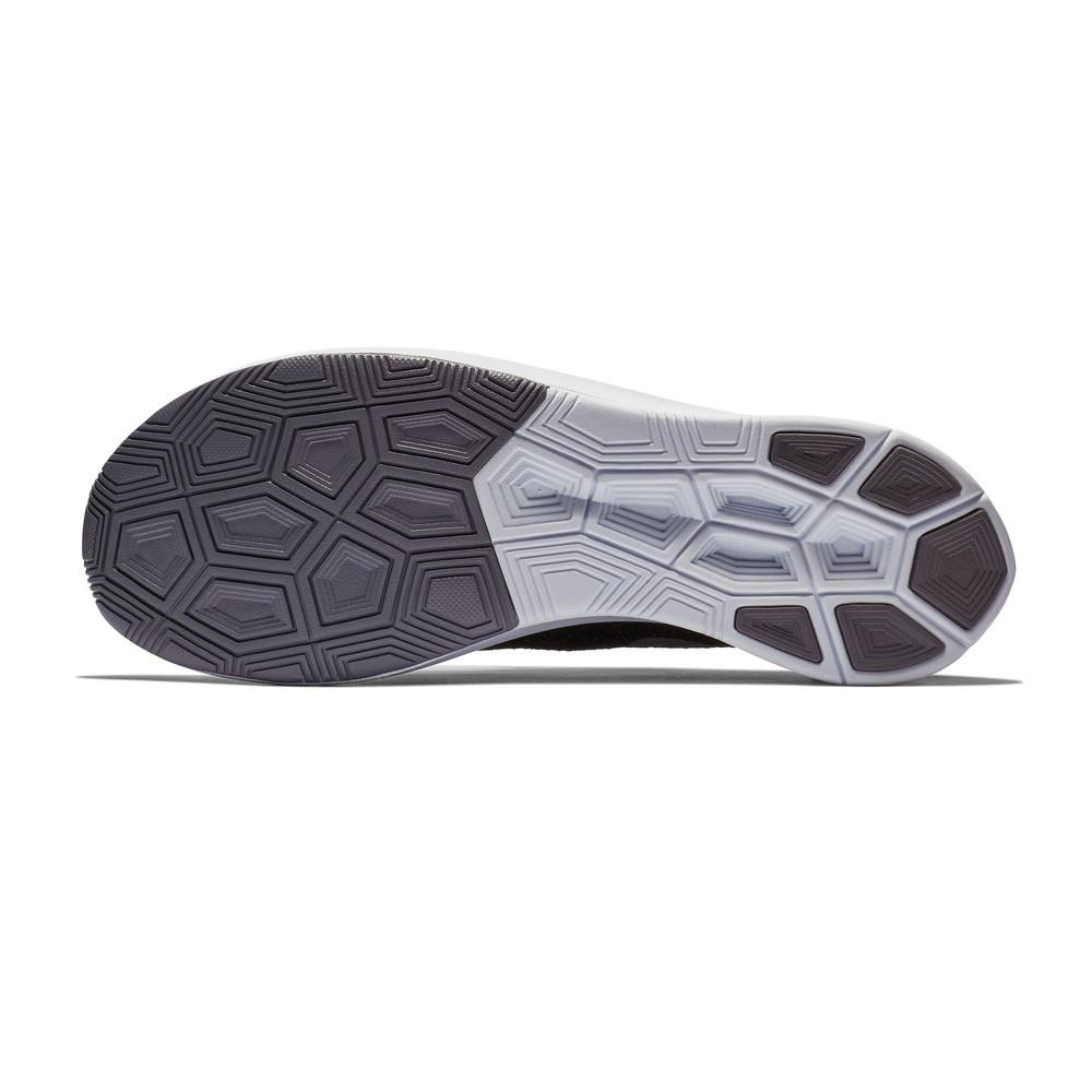 timeless design 168dd c877b ... Nike Zoom Fly Flyknit Running Shoes - HO18 ...
