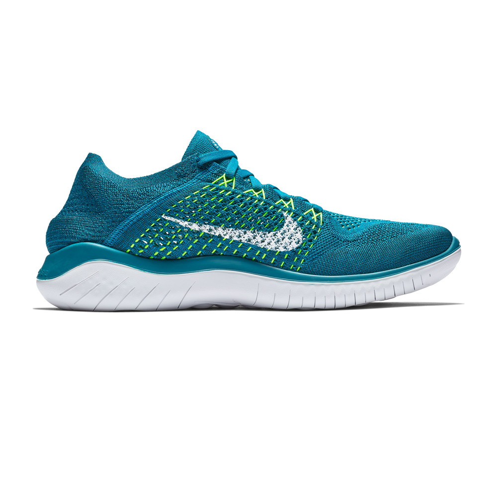 Nike Free Flyknit   Running Shoes Ho