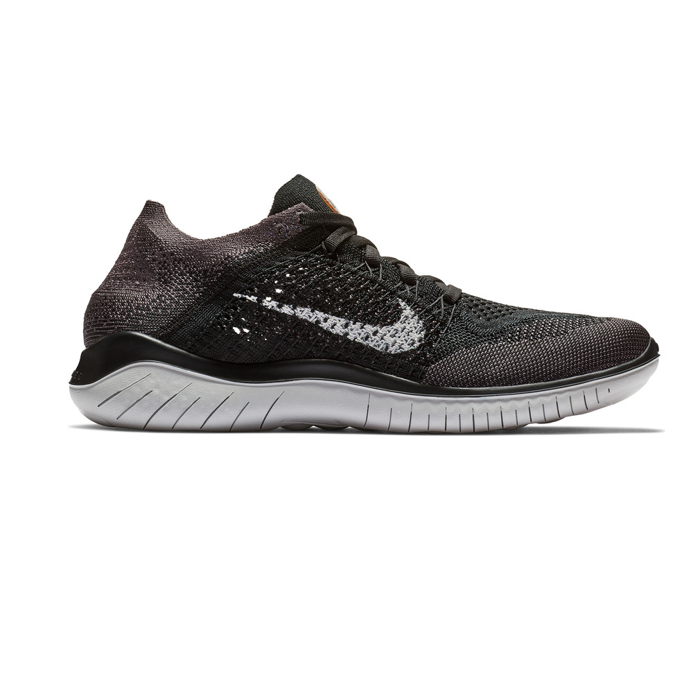 Nike Free Flyknit   Womens Running Shoes Ho
