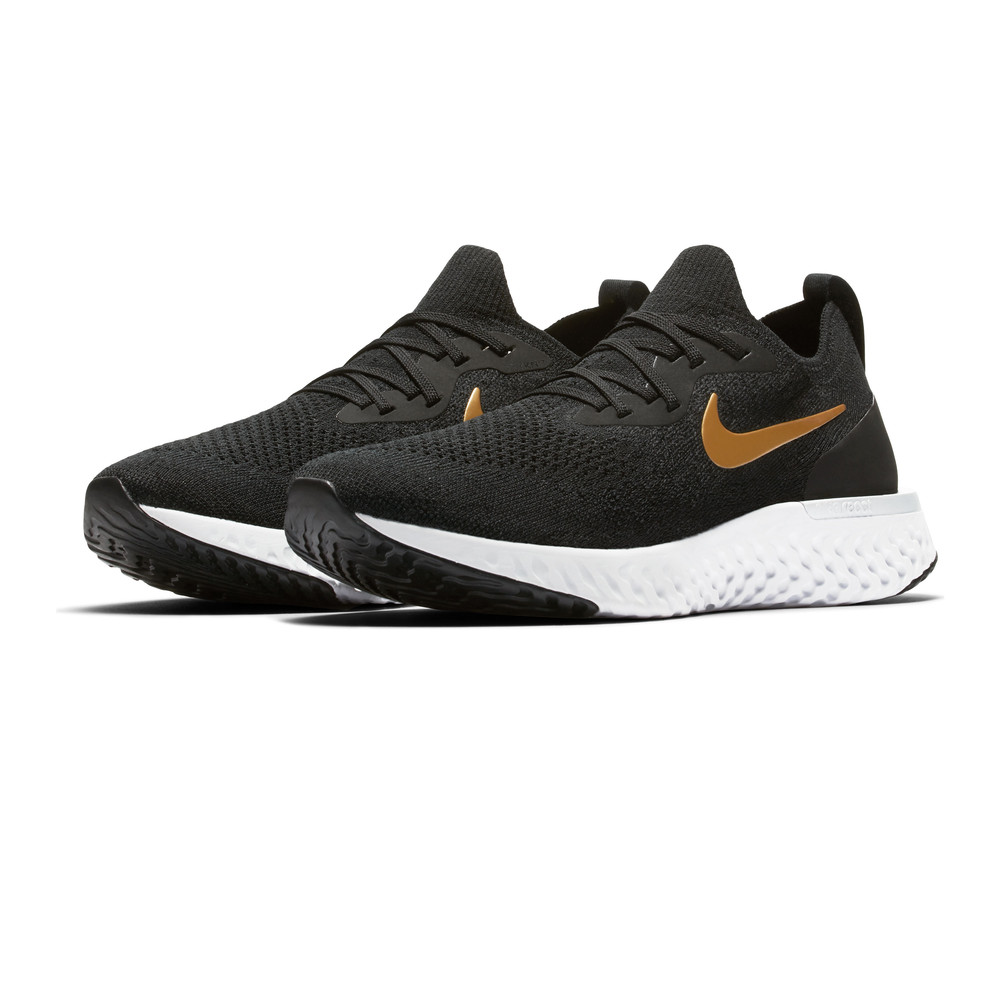 75fbd94db6622 Nike Epic React Flyknit Women s Running Shoes - HO18 - 50% Off ...