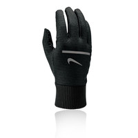 Nike Sphere Running Gloves - HO18