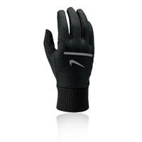 Nike Sphere Running Gloves - HO18