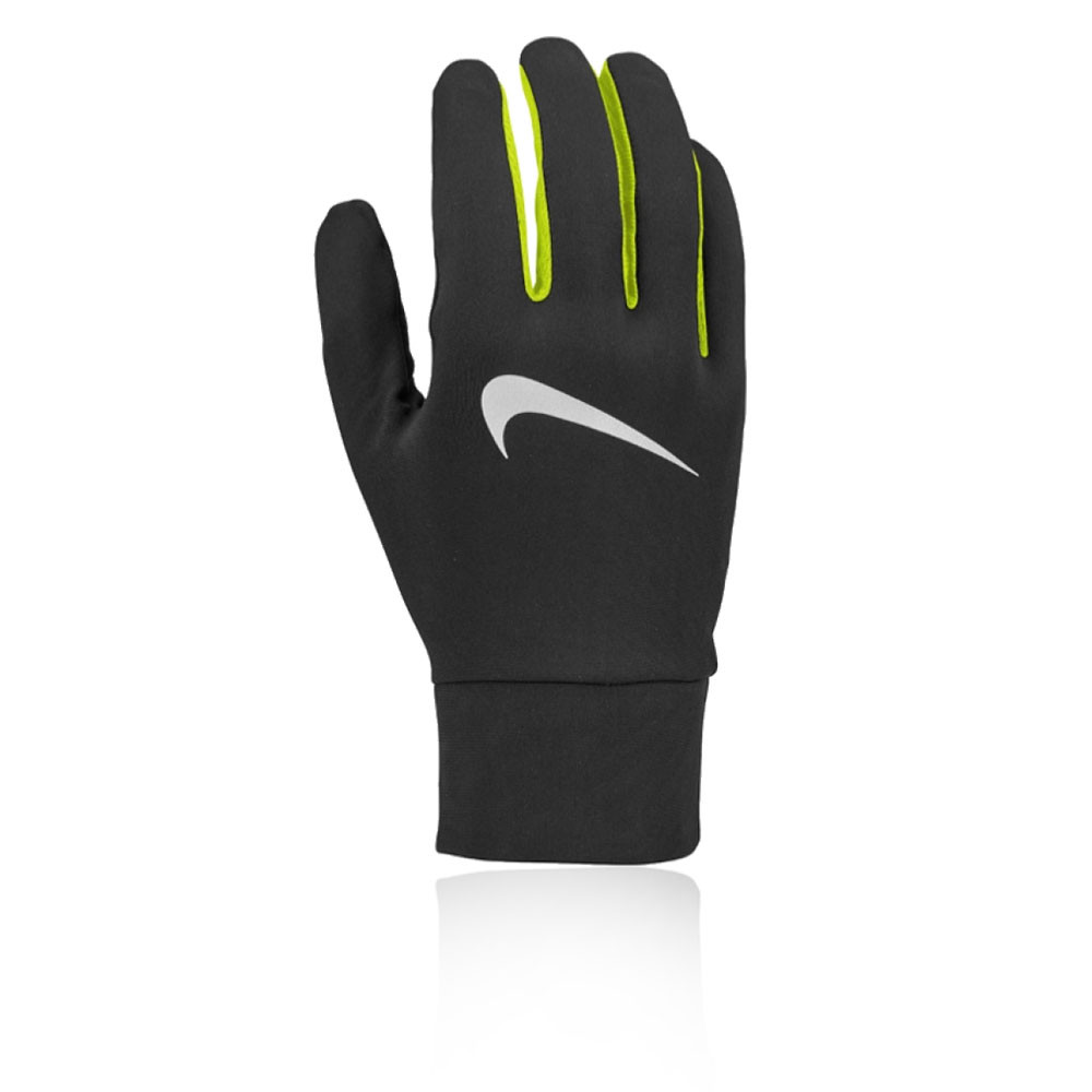 Nike Lightweight Tech Running Gloves