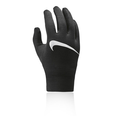 Nike Dry Element guantes de running - HO19