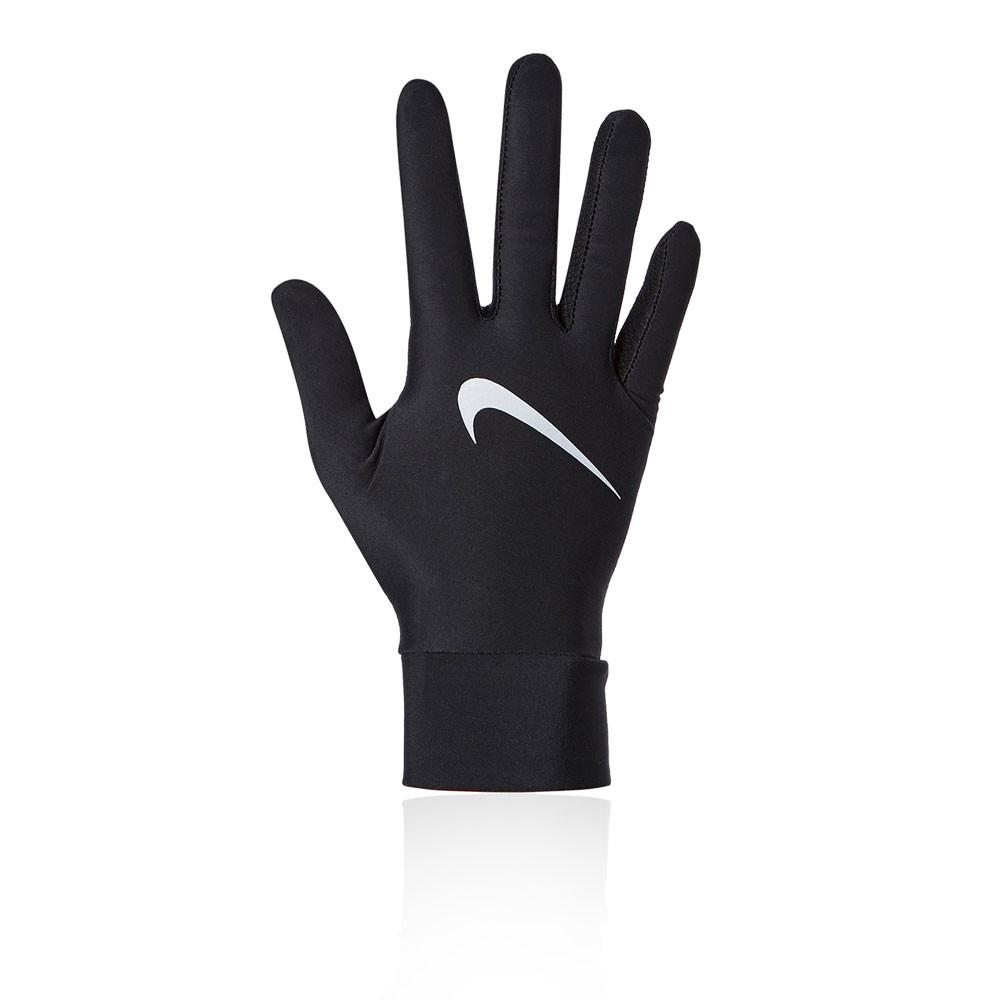 Nike Lightweight Tech laufhandschuhe - SP21