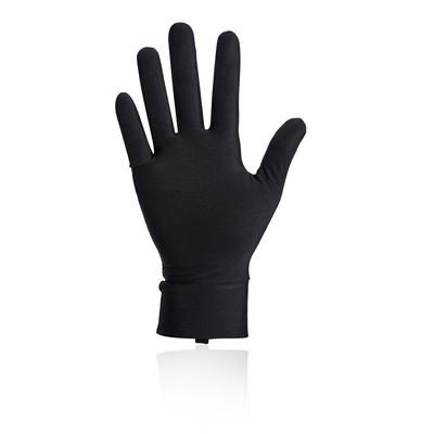 Nike Lightweight Tech guantes de running - SP21
