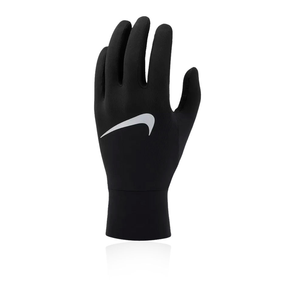 Nike Dry Element para mujer guantes de running - HO19