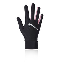 Nike Lightweight Tech Women's Running Gloves - HO18