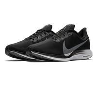 Nike Zoom Pegasus Turbo Running Shoes - HO18