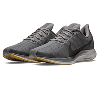 ab299810dfb9 Nike Zoom Pegasus Turbo Running Shoes - HO18