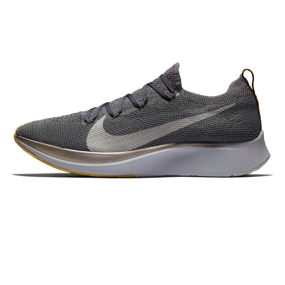 best sneakers ff694 a9f3c ... Nike Zoom Fly Flyknit chaussures de running - HO18 ...