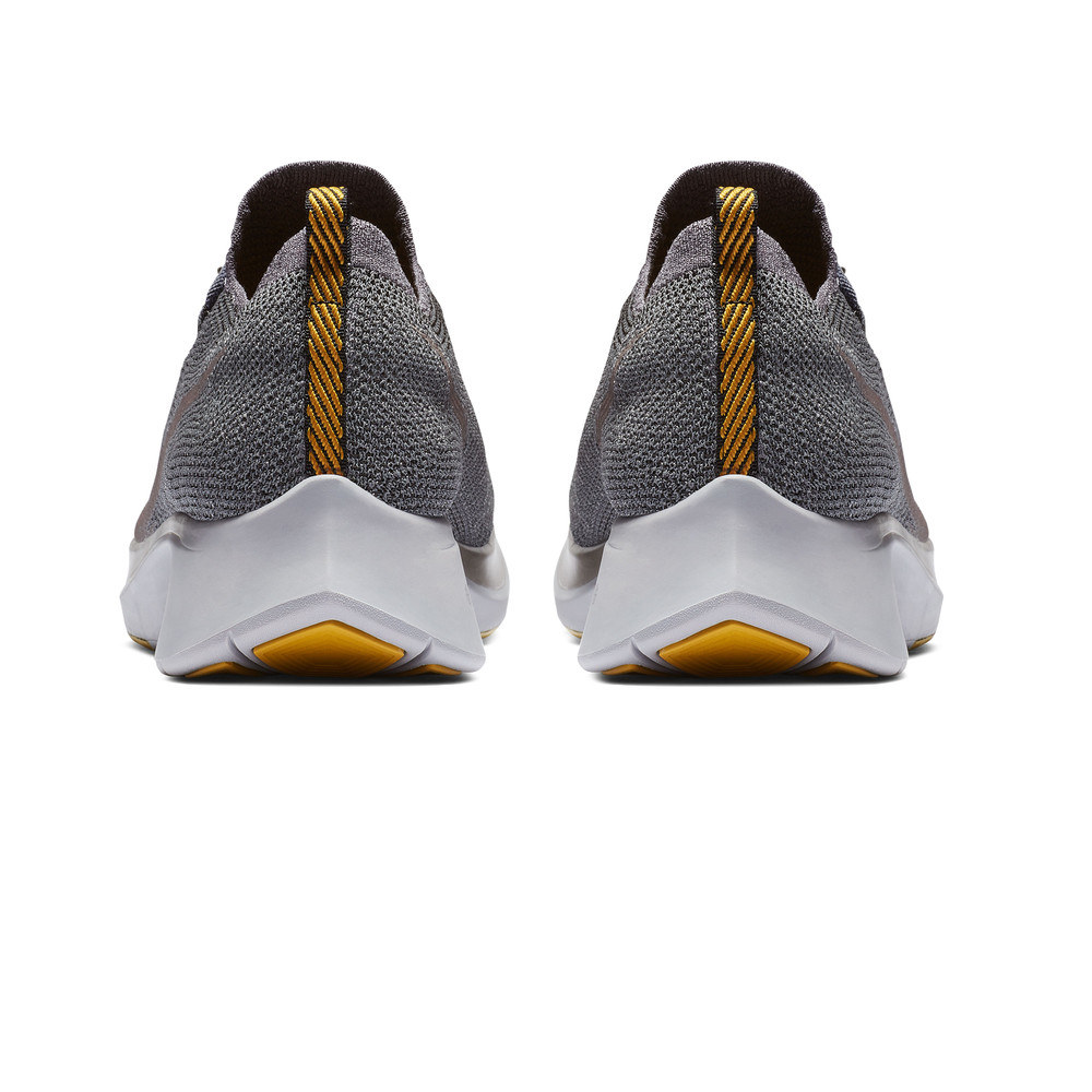 timeless design 7cd3d d8957 ... Nike Zoom Fly Flyknit Running Shoes - HO18