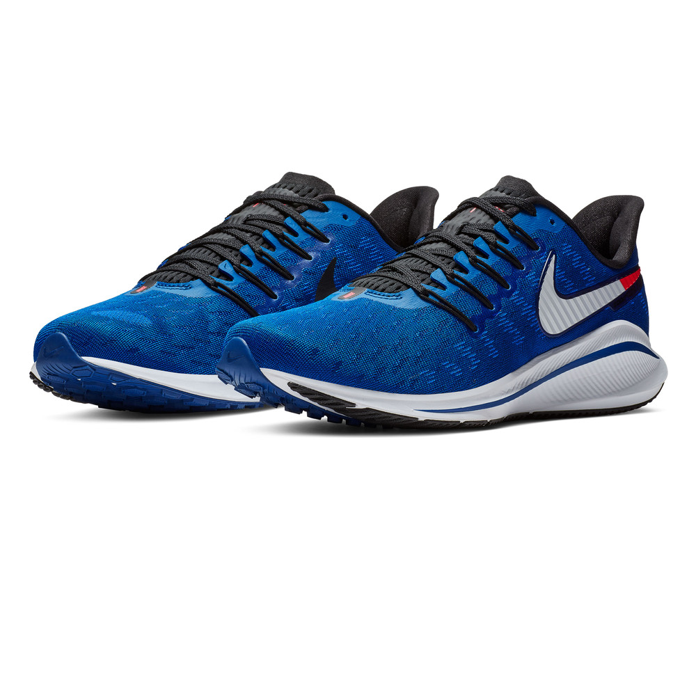 3fa4aa74185d2 Nike Air Zoom Vomero 14 Running Shoes - SP19 - Save   Buy Online ...