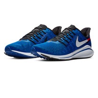 Nike Air Zoom Vomero 14 zapatillas de running  - SP19