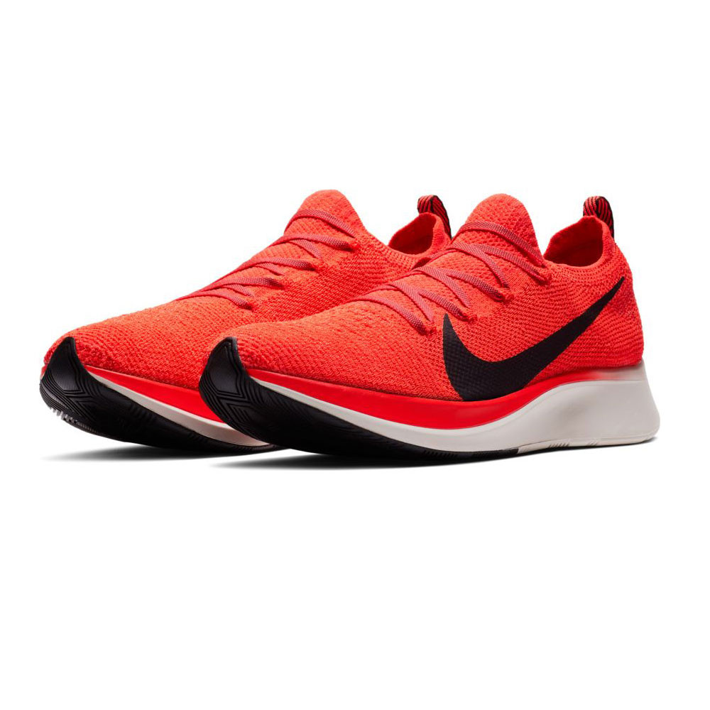 0dc837d122794 Nike Zoom Fly Flyknit Running Shoes - SP19 - Save   Buy Online ...