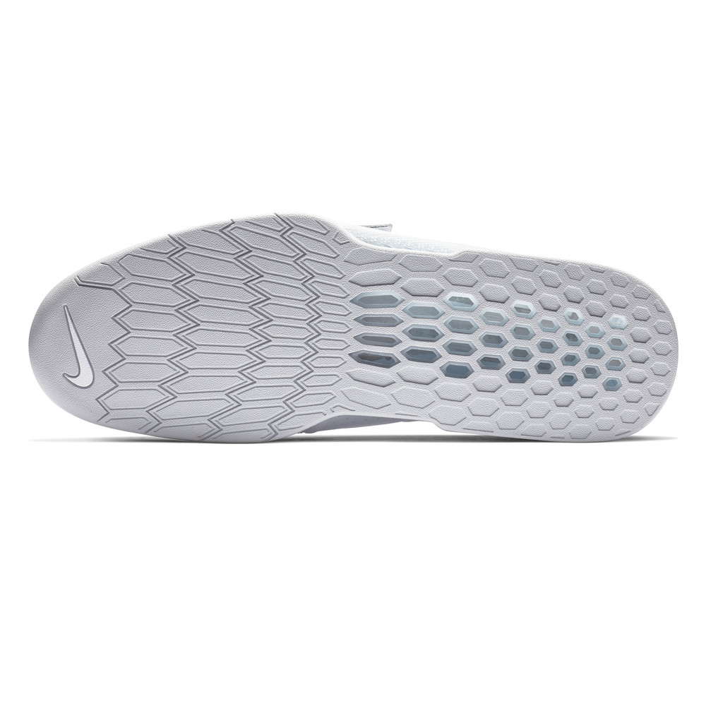 9169e70ade5 Nike Romaleos 3.5 Training Shoes - SP19 - Save   Buy Online ...