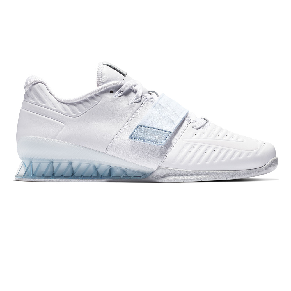 b6139f5af11 Nike Romaleos 3.5 Training Shoes - SP19 - Save   Buy Online ...