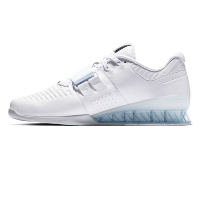 Nike Romaleos 3.5 zapatillas de training  - SP20