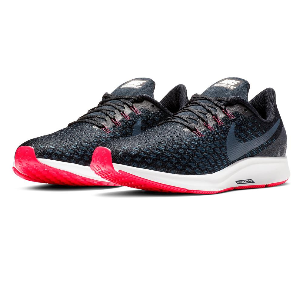 24b5ec2e66f9 Nike Air Zoom Pegasus 35 Running Shoes - SP19 - Save   Buy Online ...