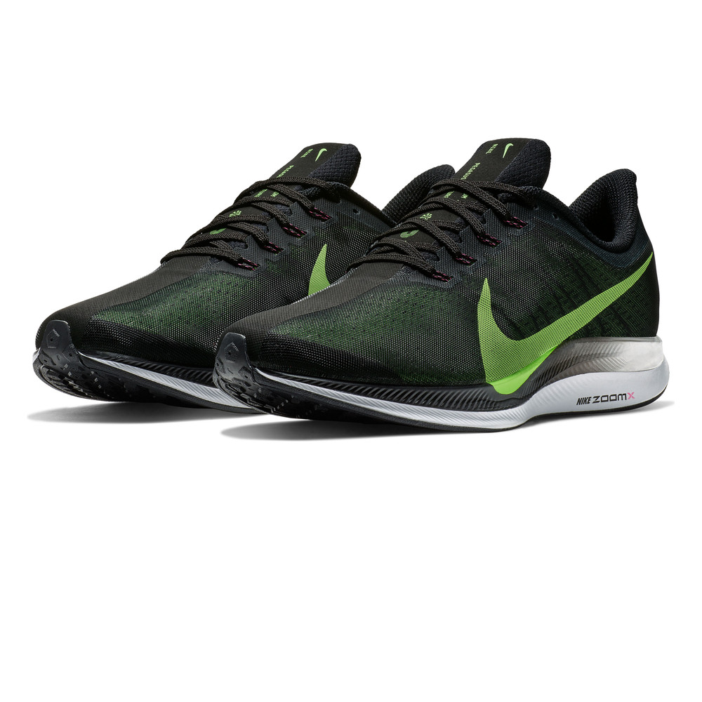 1db5eb206dec Nike Zoom Pegasus 35 Turbo Running Shoes - SP19 - Save   Buy Online ...
